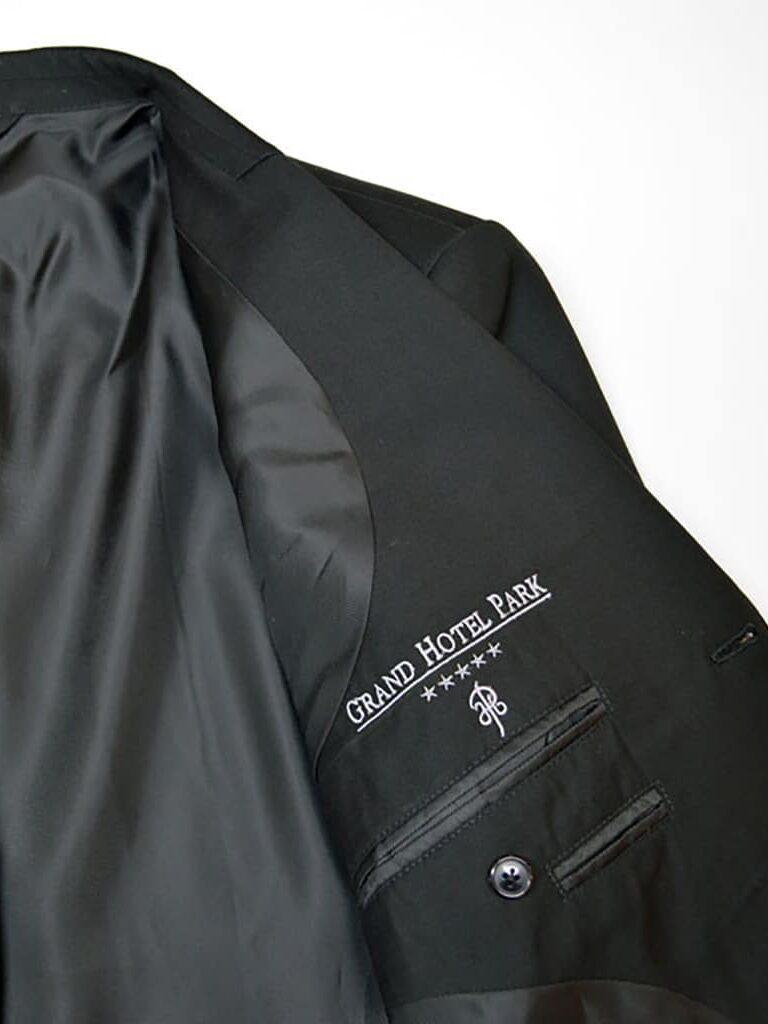 eniline_corporate-fashion_GHP_DSC_0001-hochformat