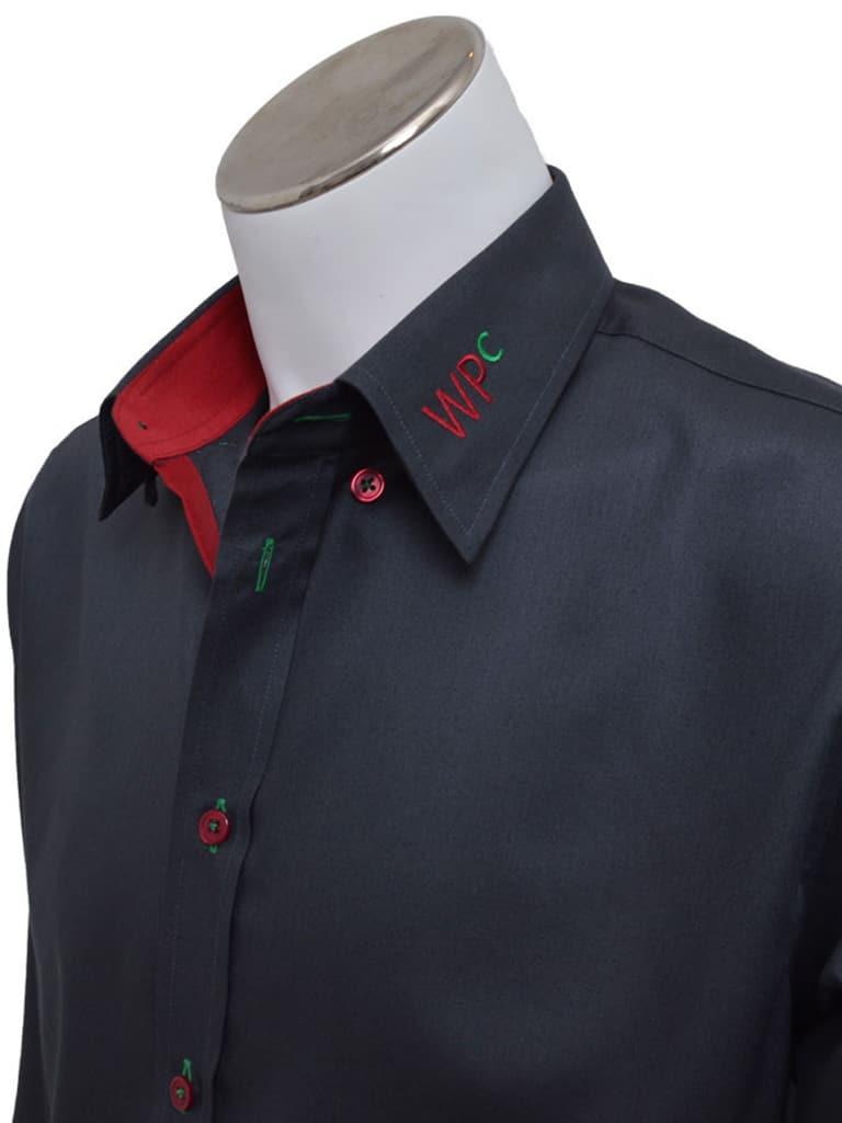 eniline_corporate-fashion_WPC_DSC_0008-kleiner